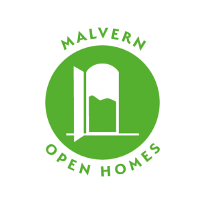 Malvern Open Homes