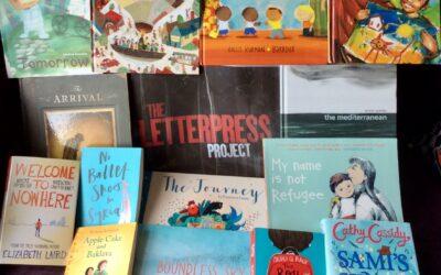 Good Reads for Children